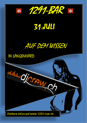 neuer_flyer_homepage